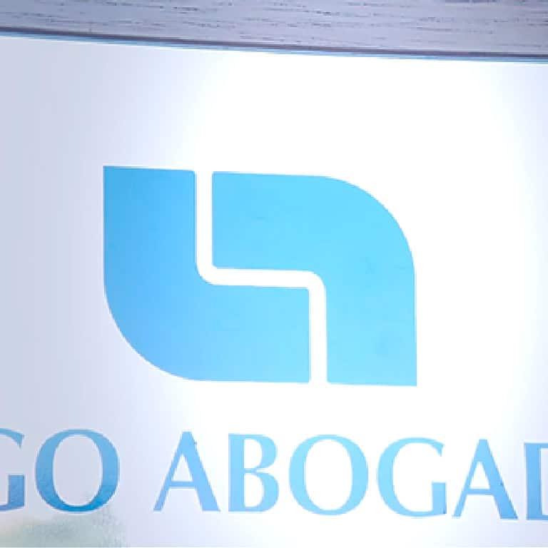 Fotograma_LogoAbogados_02