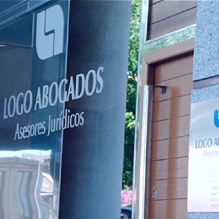 Fotograma_LogoAbogados_04