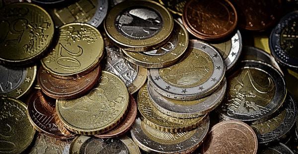 Fondos Covid19 España